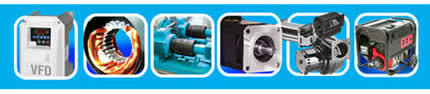 AD-DC Electric Motor Inc.,  Pumps, AC Motors, DC Motor